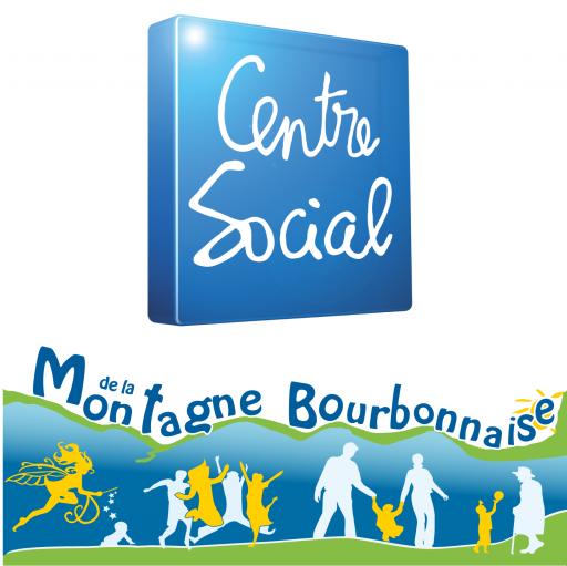 Centre social rural de la Montagne Bourbonnaise