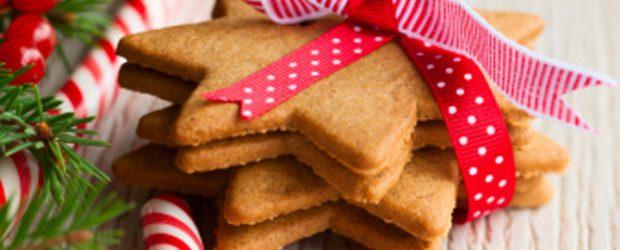 SAMEDI 2 DÉCEMBRE 2017 de 14h30 à 17h30 Pour les 6-12 ans Biscuits de Saint Nicolas Sur inscription uniquement, places limitées 3 € pour adhérents 5 € pour les non-adhérents