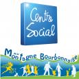 Icône du site centre social rural de la montagne bourbonnaise